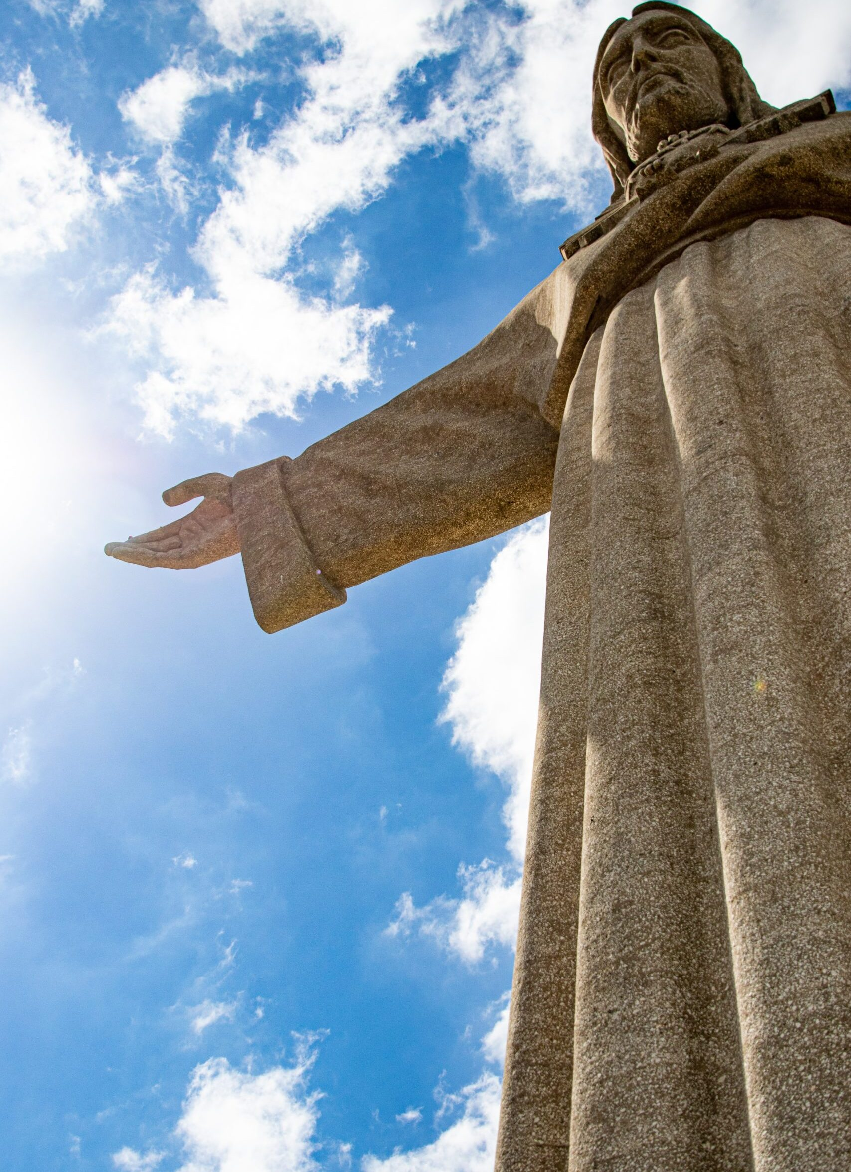 jesus-christ-statue-2566327